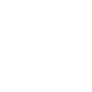 Icons - Basquet – Blanco
