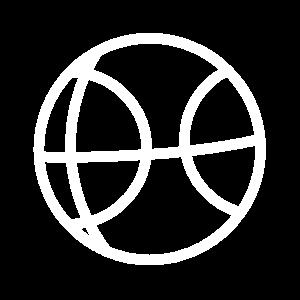 Icons - Bochas – Blanco