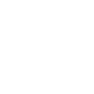 Icons - Futbol – Blanco