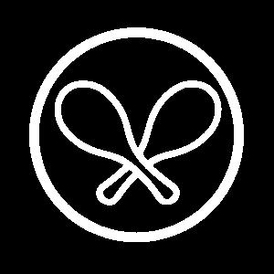Icons - Paleta – Blanco