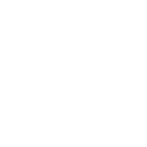 Icons - Voley – Blanco