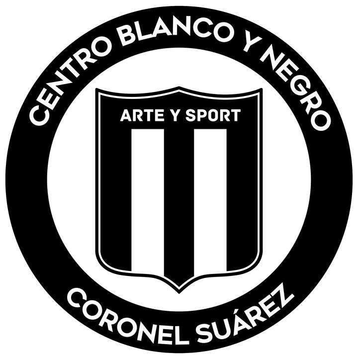 Centro Blanco y Negro